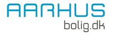 aarhusboligs logo