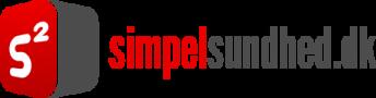 simpelsundhed logo