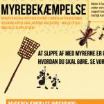 infografik om myrebek���¦mpelse