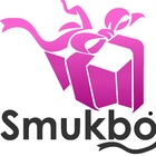 smukbox-1355159113_140