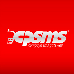 cpsms_profile[1]