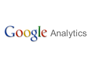 google-analytics-logo[1]