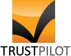 trustpilot_logo[1]