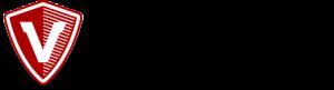 vaultpress[1]
