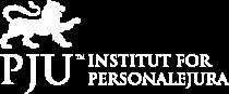 PJU logo