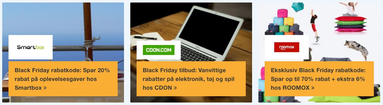 Hvis du er almindeligt prisglad, som vi danskere jo er, taler Saleduck direkte til prisjægeren i dig med rabatter på deres billeder.